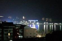 pattaya夜景2