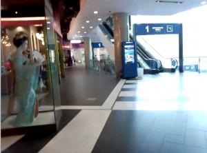 ターミナル21_20140523