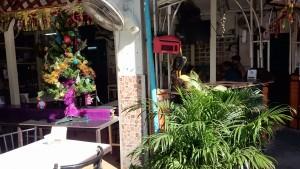 Ton Khoon Restaurant